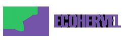 ecohervel - hervidores de agua electricos